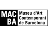 MACBA | Art Contemporani Barcelona