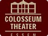 Colosseum Theater, Essen