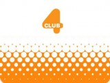 Club 4 Munich