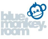 Blue.Monkey.Room