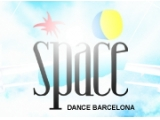 Space, Barcelona