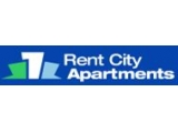 Rent City Apartments S.L. Barcelona