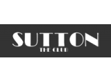 The Sutton Club, Barcelona