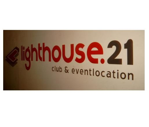 Lighthouse21