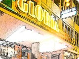 Gloria Theater Cologne