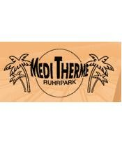 MediTherme