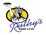 Ruthy's Bakery & Cafe', New York