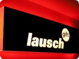 Lauschgift Cologne