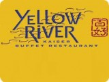 Yellow River Essen