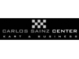 Carlos Sainz Center Las Rozas Madrid