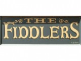 Fiddlers Irish Pub, Bonn