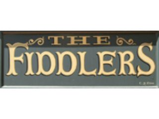 Fiddlers Irish Pub
