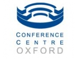 Conference Centre Oxford Oxford