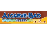 Algarve-Bad, Kaarst