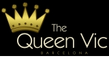 The Queen Vic, Barcelona
