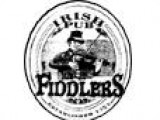 The Fiddlers Moers