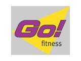 Go! Fitness & Wellness, Essen